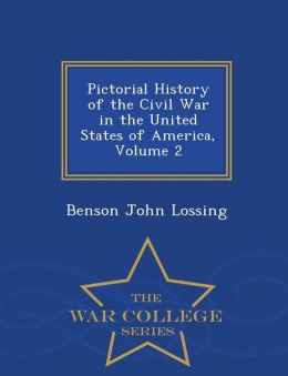 facts on the united states civil war Civil war facts facebook twitter email  the value of all manufactured goods produced in all the confederate states added up to less than one-fourth of those produced in new york state alone.