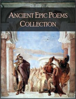 "epic of gilgamesh and the odysseys Ancient greece - homer - the odyssey (epic poem, greek, c 725 bce elements of ""the odyssey"" and the much older sumerian legends in the ""epic of gilgamesh."