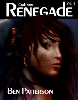 Code Name -Renegade