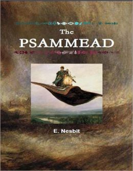 The Psammead