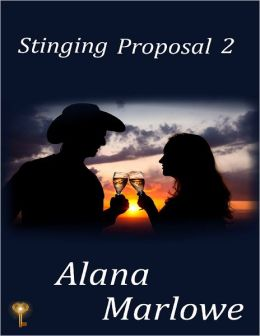 Stinging Proposal 2