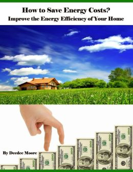 How to Save Energy Costs? - Improve the Energy Efficiency of Your Home