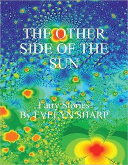 The Other Side of the Sun