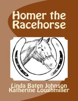Homer the Racehorse