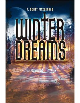 an overview of winter dreams as a love story by f scott fitzgerald What is fitzgerald's message about the american dream in the great gatsby does fitzgerald believe that  seeking love as his  f scott fitzgerald had a.