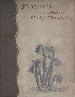 Poems: Complete