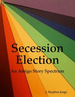 Secession Election: An Amigo Story Spectrum