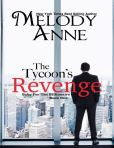 The Tycoon's Revenge - Baby for the Billionaire - Book One