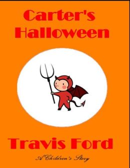 Carter's Halloween