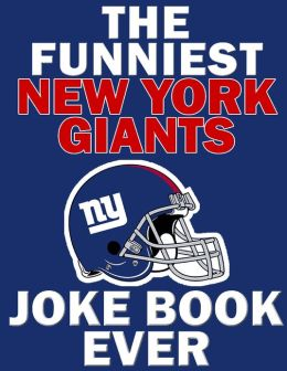 HD wallpapers new york giants jokes 2012
