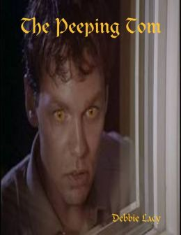 The Peeping Tom