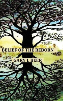 Belief Of The Reborn