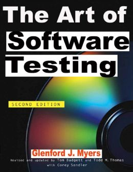 The Art of Software Testing: Second Edition