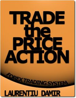Best stock trading systems review