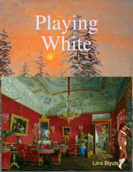 Playing White