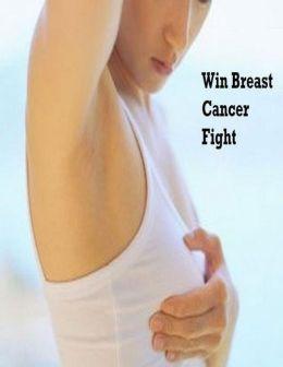 Win Breast Cancer Fight