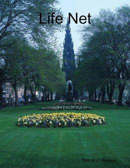 Life's Net