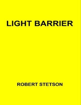 Light Barrier
