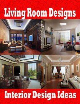 Living Room Designs - Interior Design Ideas