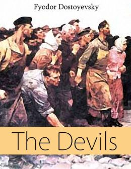 The Devils