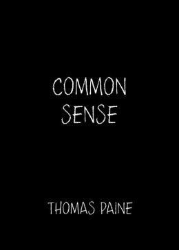 Common sense date
