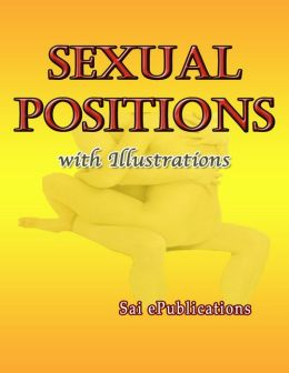Sexual Positions