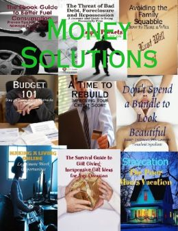 Money Solutions