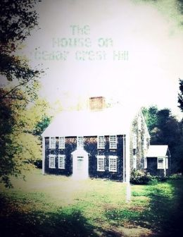 The House on Cedar Crest Hill