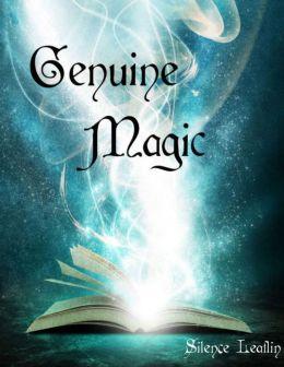 Genuine Magic