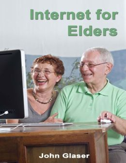 Internet for Elders