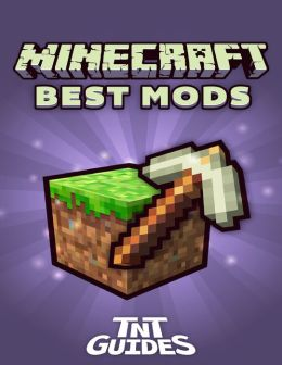 Minecraft: Best Mods