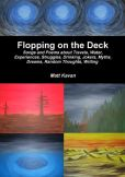 Book Cover Image. Title: Flopping on the Deck, Author: Matt Kavan
