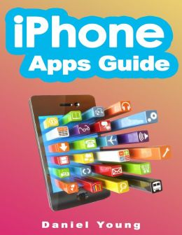 iPhone Apps Guide