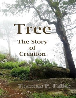 Tree: The Story of Creation