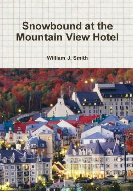 Snowbound at the Mountain View Hotel