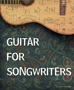Guitar for Songwriters