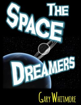 The Space Dreamers