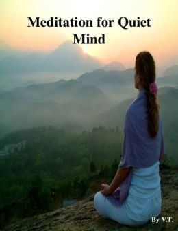 Meditation for Quiet Mind