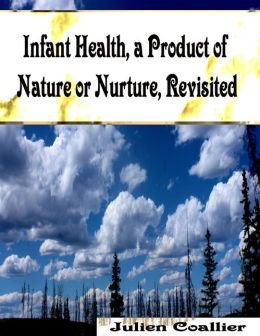 essay on value of nature in life The importance of plants lies in that they contribute greatly to human life and the environment importance of plants in nature.