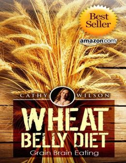 wheat belly shopping list pdf