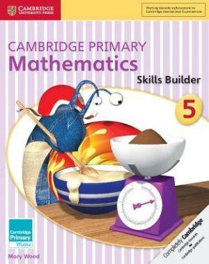 extended mathematics for cambridge igcse third edition pdf