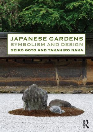 Japanese Gardens: Symbolism and Design