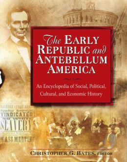 the social cultural and political history of america Asian americans an encyclopedia of social, cultural, economic, and political history by xiaojian zhao and edward jw park, editors asian americans are one of the.