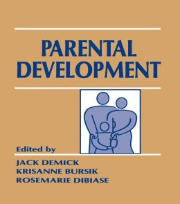 Parental Development