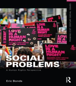 Human Rights and the United States: Problems and Potentials: A Human Rights Perspective