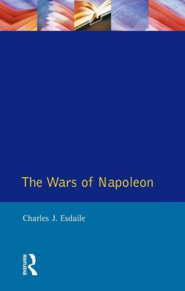 Wars of Napoleon,The
