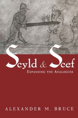 Scyld and Scef: Expanding the Analogues