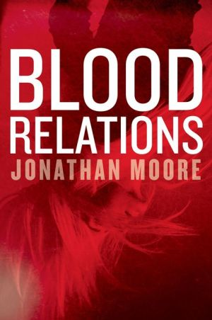Book Blood Relations
