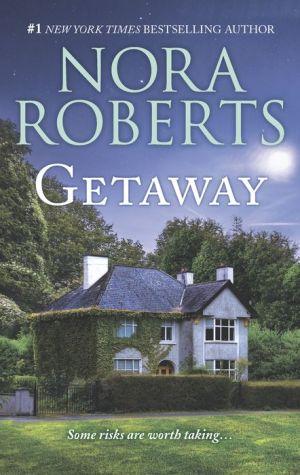 Getaway: Partners¥The Art of Deception