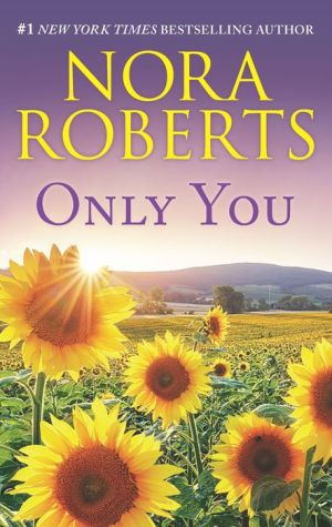 Only You: An Anthology
